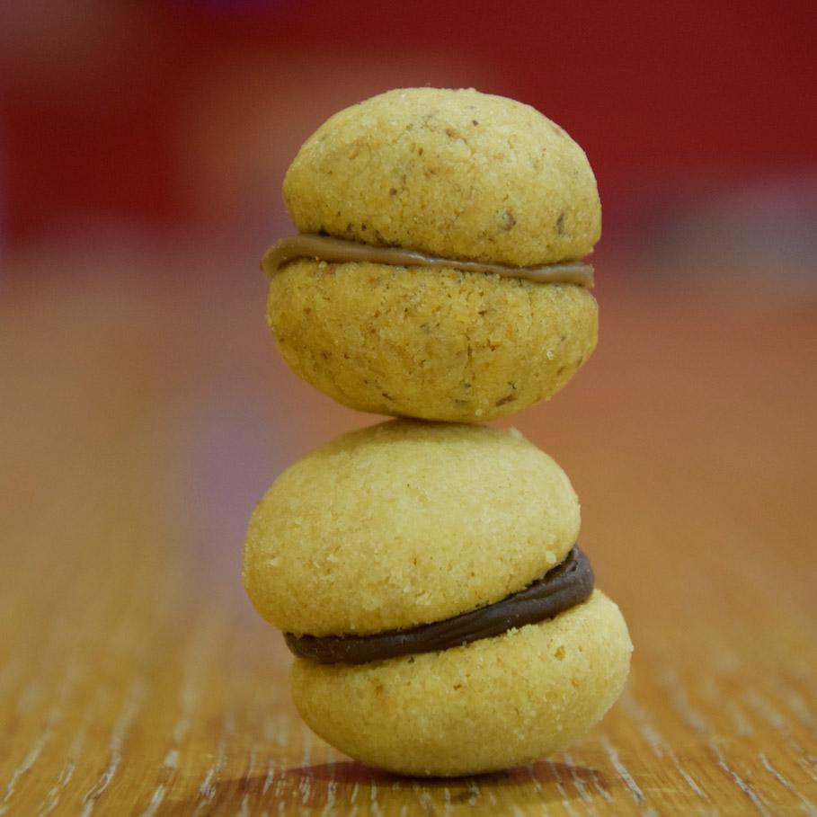 prodotti_chocolat_7_home